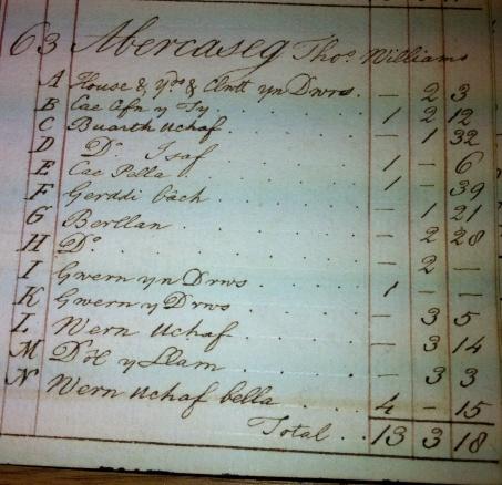 abercaseg-1768-a