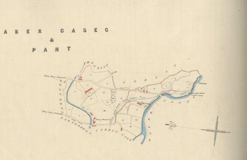abercaseg-1855