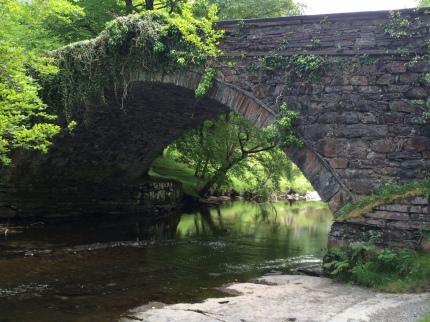 pont-ogwen-banc