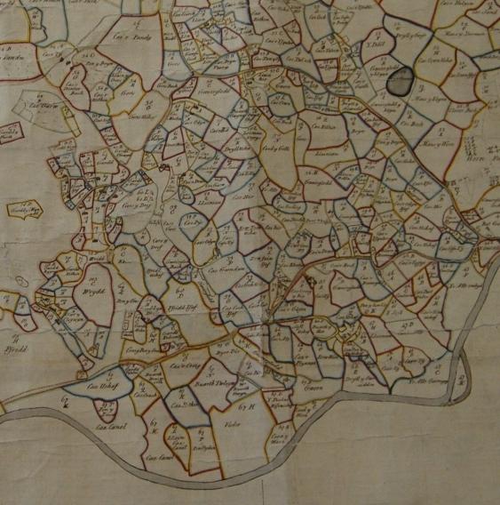 ardal-tregarth-1768-1