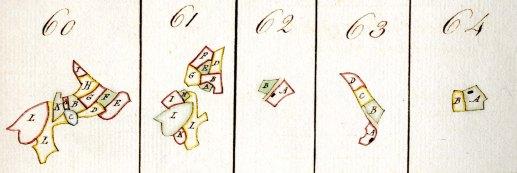 fig6-tregarth-bryn-c-1