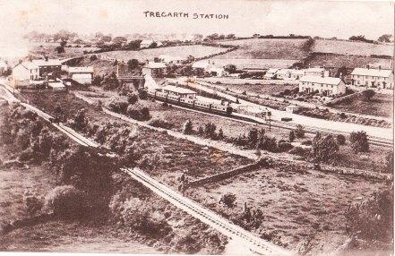 tregarth-1