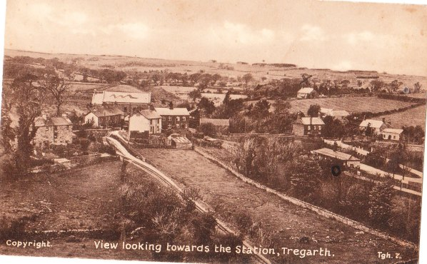tregarth-4img