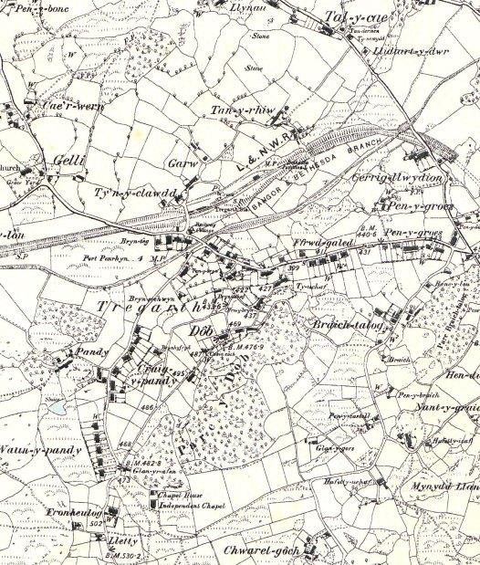 tregarth-os-1890