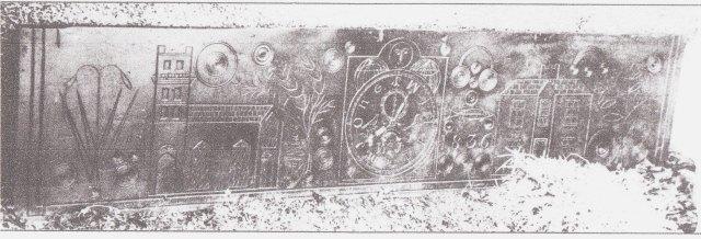 eglwys-llyn-meurig-1836