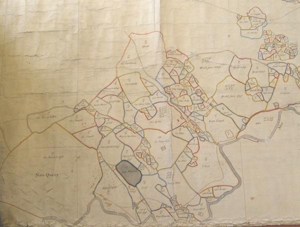 llyn-meurig-1768-a