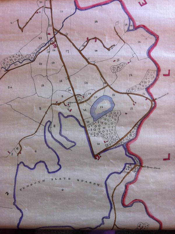 llyn-meurig-1841-b