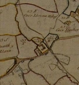 eglwys-llanllechid-1768