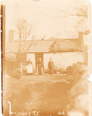nant-ty-1911