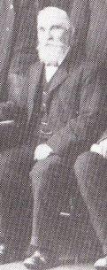 grif edwards 1900