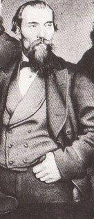 Griff Edwards 1875