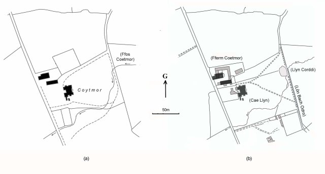 Ctnllun Coetmor 18551875