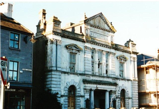 Capel Bethesda (1)