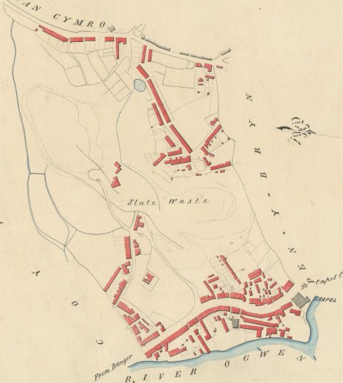 Bethesda 1855