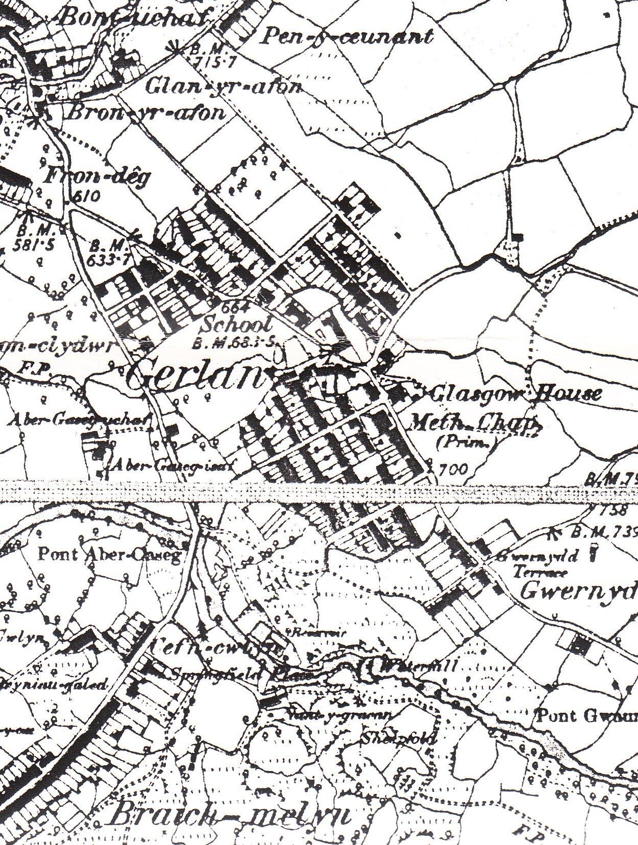 gerlan 1890
